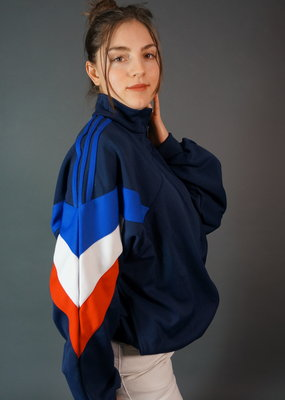 Adidas Sports Sweater Kelly