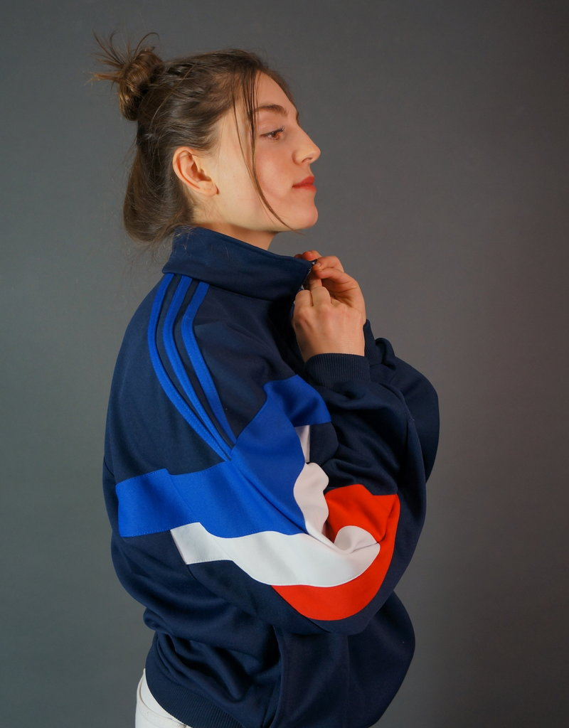 Adidas Sports Sweater Kelly