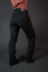 Kenzo Trousers