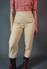Moschino Trousers
