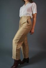 Massimo Dutti Trousers