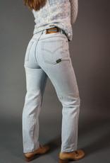 John & Bill Jeans
