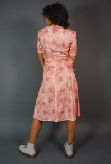 70s Dress Holly