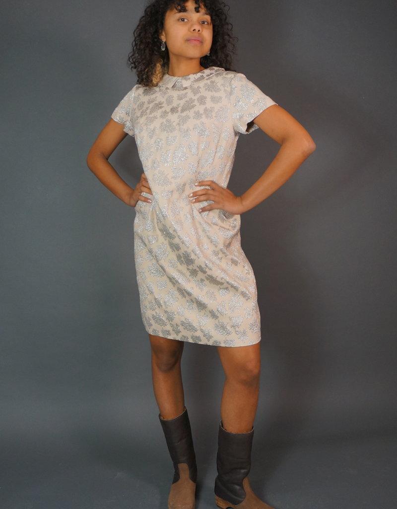 60s Dress Katherine