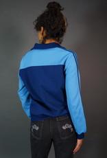 70s Adidas Track Jacket Ginger