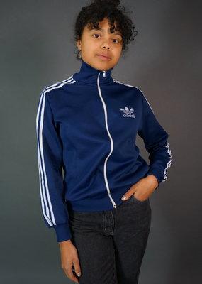 70s Adidas Track Jacket Megan
