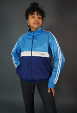 80s Adidas Tracksuit Kathy