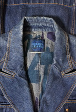 Kenzo Jeans Jacket