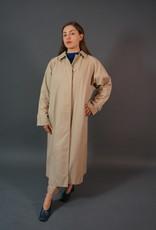 Burberry Trenchcoat Heather #3
