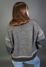 Norwegian Sweater Cynthia