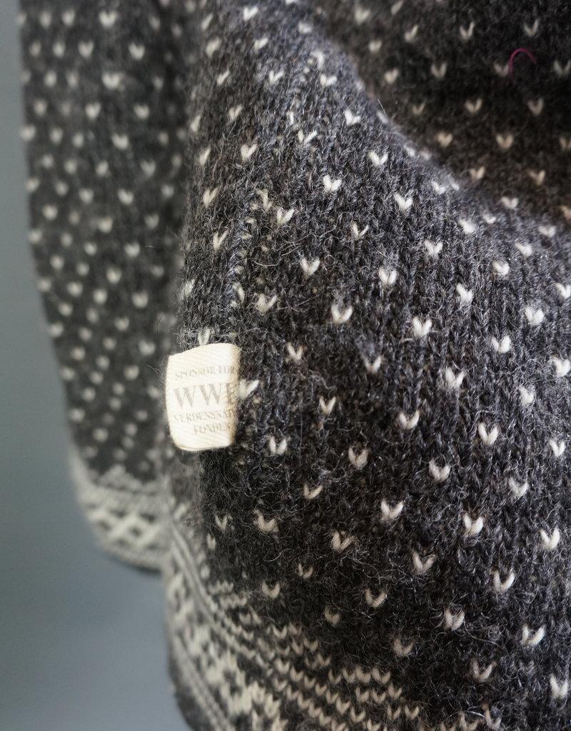 Norwegian Sweater Estrid