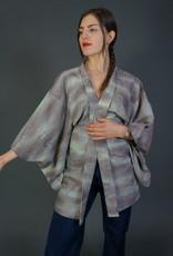 70s Japanese Haori Eichi