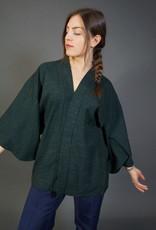 70s Japanese Haori Ryo