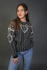 Norwegian Sweater Malin