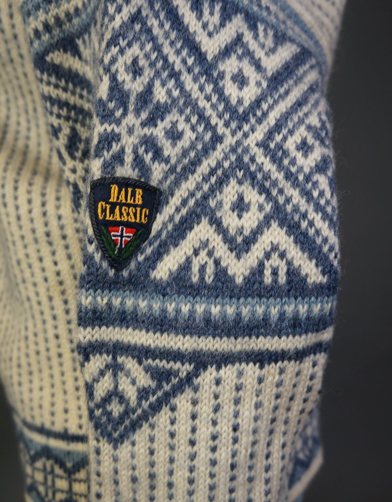 Dale of Norway Sweater Anna