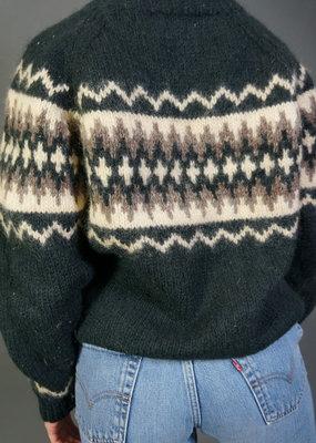 Norwegian Sweater Sofia