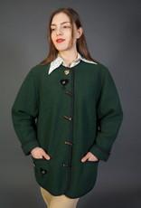 Austrian Cardigan Anna