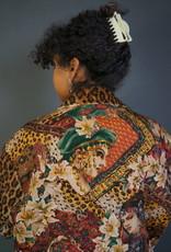 Kenzo Tiger Jacket