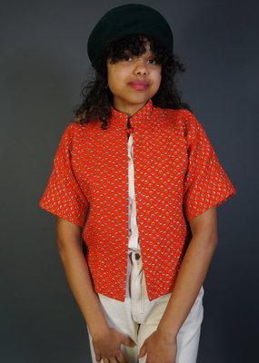 Ladybird Jacket