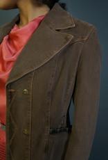 Jeans Jacket Robin