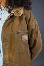 Jeans Jacket Tommy