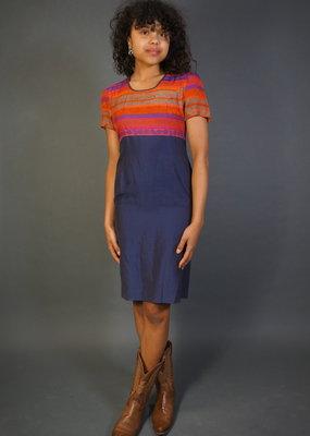 Pencil Dress Alicia