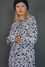 Céline Paris  Flower Dress