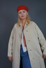 Burberry Trench Coat #12