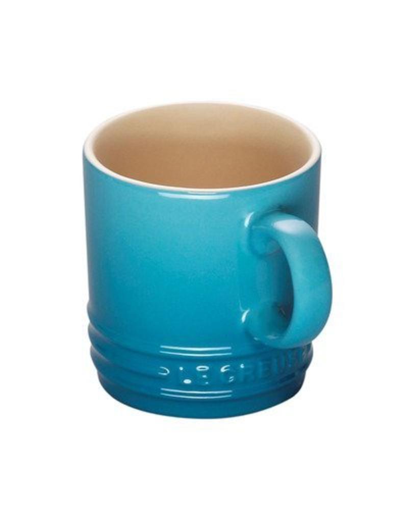 Le Creuset Espressokop Caribbean 100ml