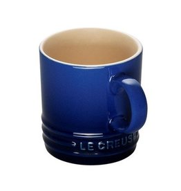 Espressokop Cobalt  Blauw 100ml