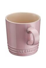 Le Creuset MUG 0,35 l Chiffon Pink