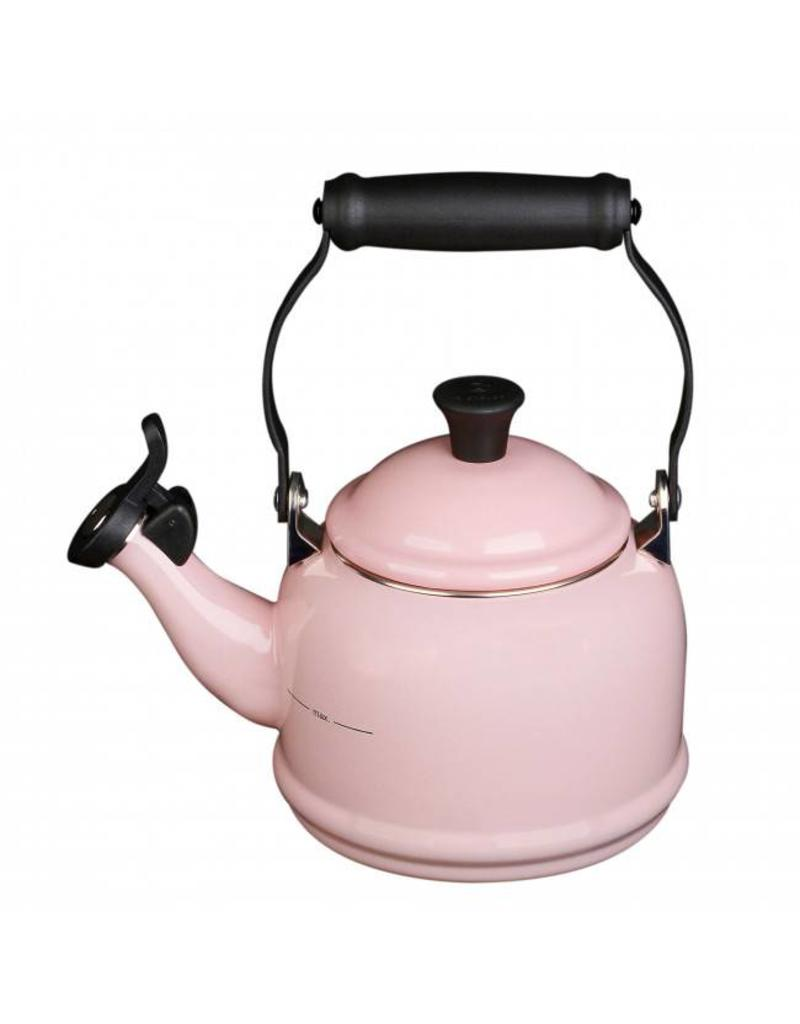 Le Creuset Ketel Demi Chiffon Pink
