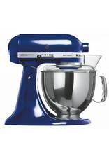 KitchenAid Artisan Keukenrobot Kobalt blauw
