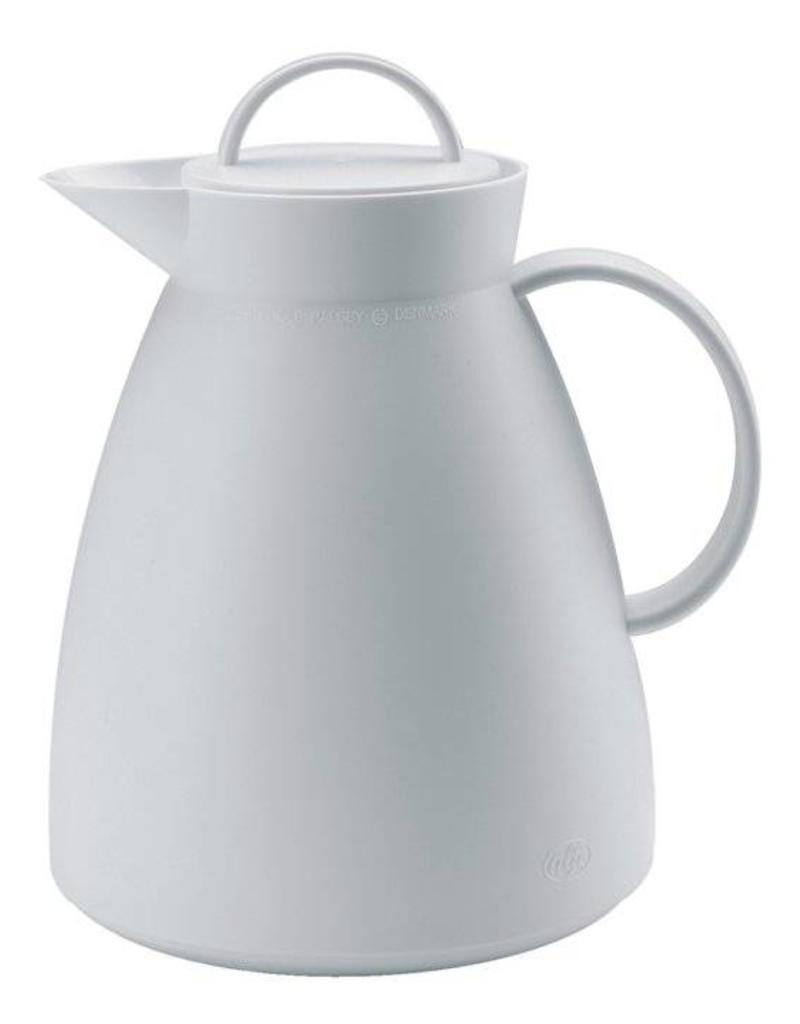 Alfi Alfi Dan Wit 1 litr