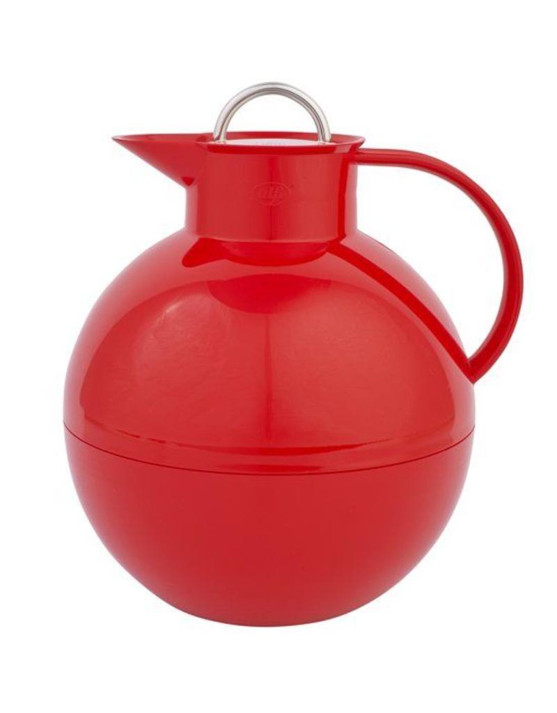 Alfi Alfi kogel rood