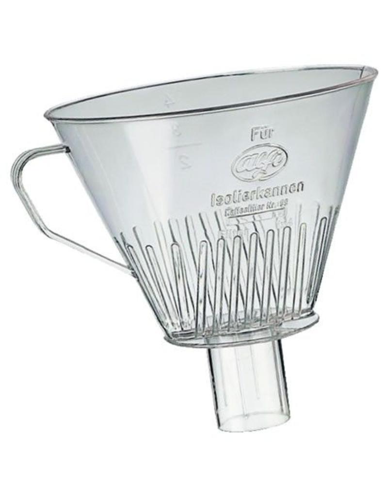 Alfi Alfi koffiefilter