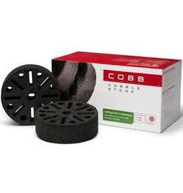 COBB Cobblestone 6 stk