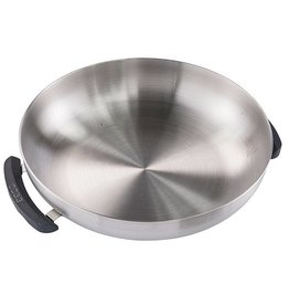 COBB COBB Fryingpan  wok