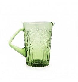 Van Verre Waterkan Groen