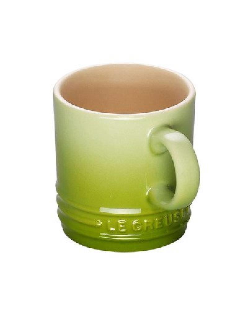 Le Creuset Espressokop Palm 100 ml