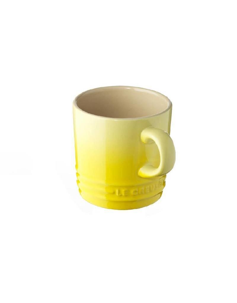 Le Creuset Koffiebeker Soleil 200ml