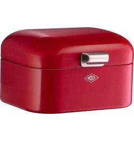 Wesco Mini Grandy rood