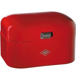 Wesco Single grandy rood