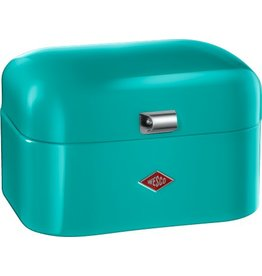 Wesco Single grandy turquoise