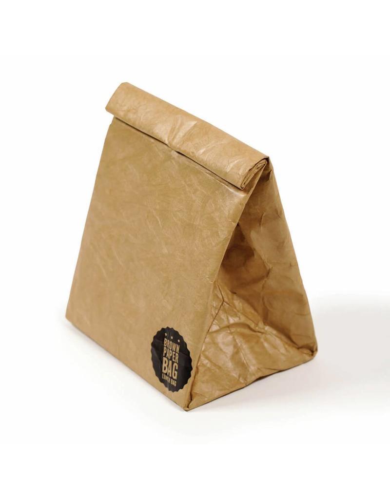 Lunchbag Luckey's of Londen