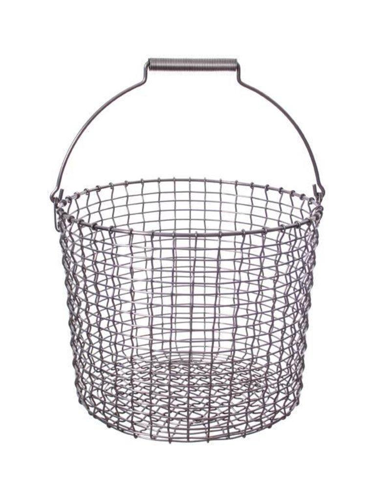 Korbo Korbo Bucket 16 gegalvaniseerd