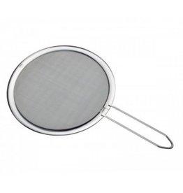 "Küchenprofi Spatdeksel ""Deluxe""29 cm Kuchenprofi"