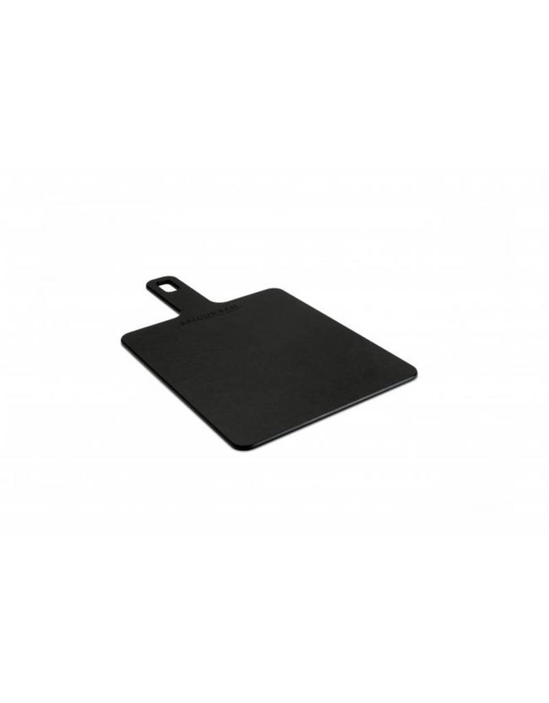 Epicurean Epicurean Handy 23 x 19 cm zwart