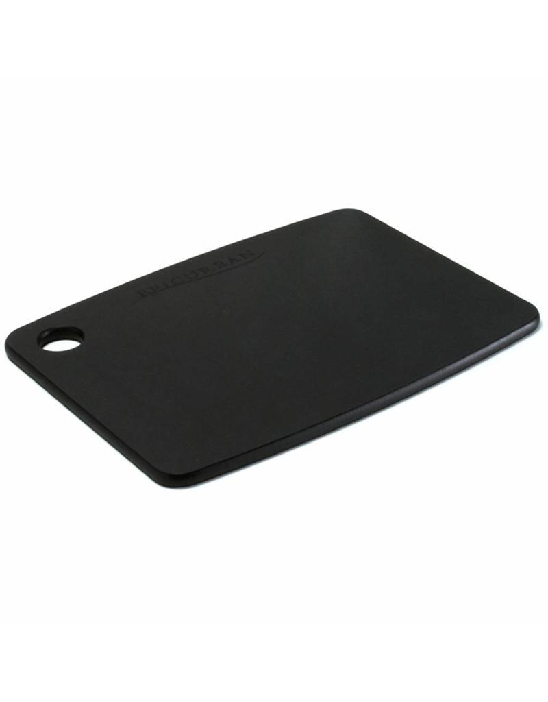 Epicurean Epicurean Kitchen snijplank 20 x 15 cm zwart