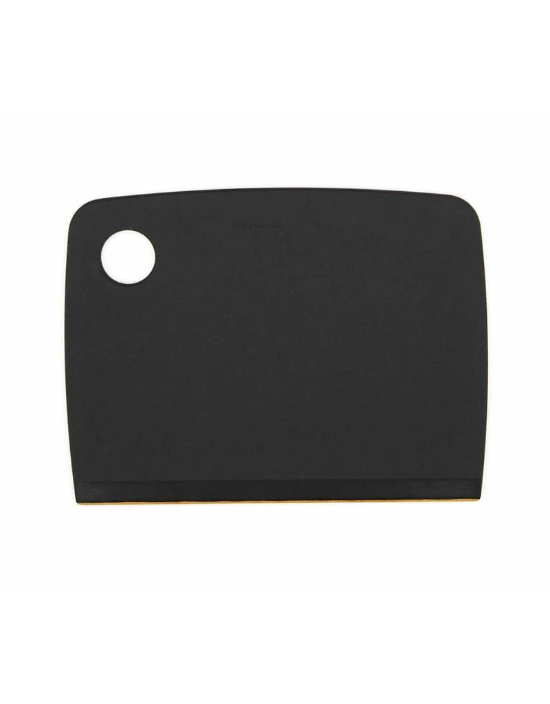Epicurean Epicurean Schraper 15 x 11 cm zwart